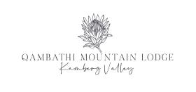 Qambathi Mountain Lodge