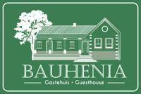 Bauhenia Guesthouse