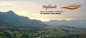 Highlands-Chalets