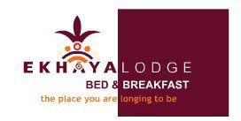 Ekhaya Lodge B & B