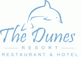 The Dunes Luxury Hotel