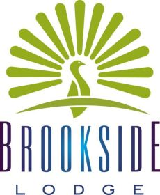 Brookside Lodge