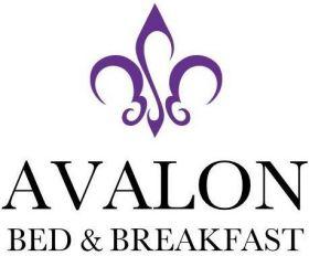 Avalon Bed & Breakfast