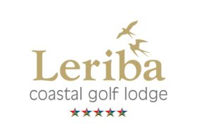 Leriba Coastal Lodge