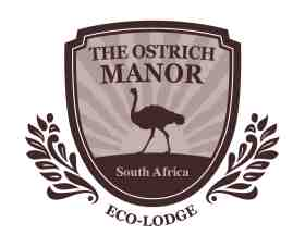 The Ostrich Manor