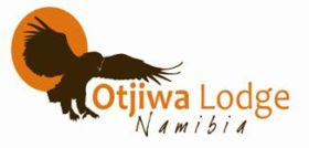 Otjiwa Safari Lodge