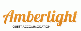 Amberlight Guest Accommodation