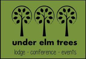 Under Elm Trees