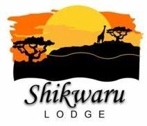 Shikwaru Lodge