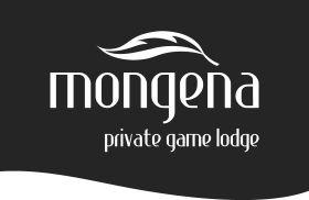 Mongena Private Game Lodge