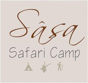 Sasa Safari Camp