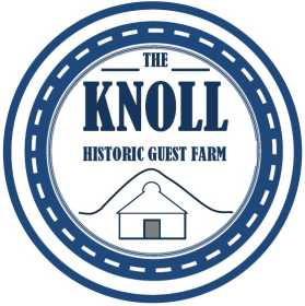 The Knoll Guest Farm
