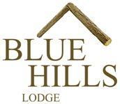Blue Hills Lodge