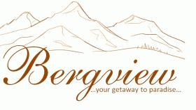 Bergview