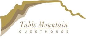 Table Mountain Guesthouse
