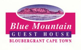 Blue Mountain Guest House