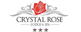 The Crystal Rose Lodge