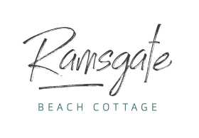 Ramsgate Cottage