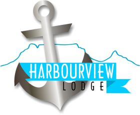 Harbour View Lodge