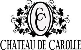 Chateau de Carolle