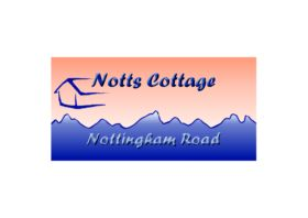Notts Cottage
