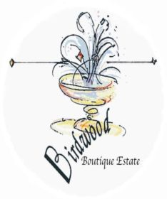 Birdwood Boutique Estate