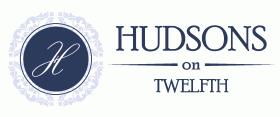 Hudsons on Twelfth