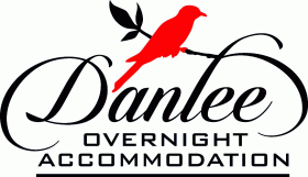 Danlee Overnight Accommodation