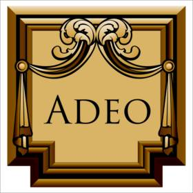 Adeo + (conferences)