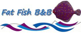 Fat Fish B & B