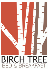 Birch Tree B&B