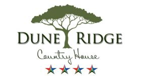 Dune Ridge Country House