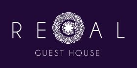 Regal Guest House