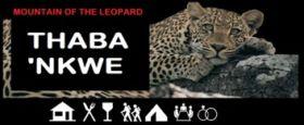 ThabaNkwe Bushveld Lodge