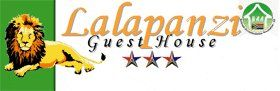 Lalapanzi Guest House