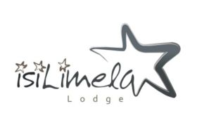 isiLimela Game Lodge