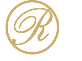 Ridgemor Villa Guest House