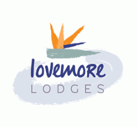 Ngoye Lodge