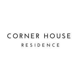 Corner House Residence