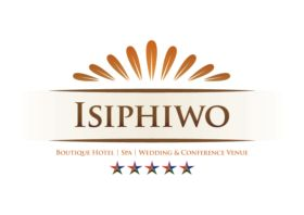 Isiphiwo Boutique Hotel & Spa