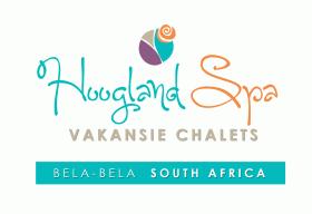Hoogland Spa Resort