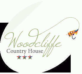 Woodcliffe Country House