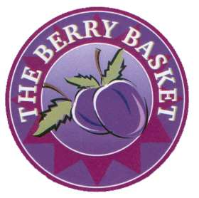 The Berry Basket