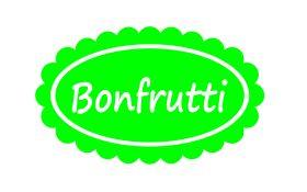 Bonfrutti