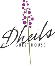 Dheils Guest Rooms