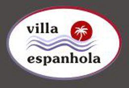Villa Espanhola