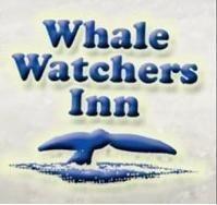 Whale Watchers Inn