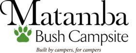 Matamba Bush Campsite