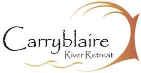 Carryblaire River Retreat