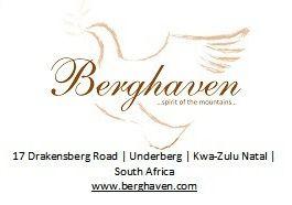Berghaven